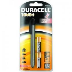 Φακός Duracell Pen-1