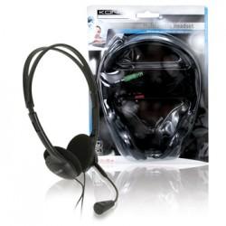 Ακουστικά με μικρόφωνο CMP-HEADSET14