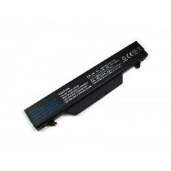 4600mAh Li-Ion battery for HP ProBook 4510s / 4515s / 4710s