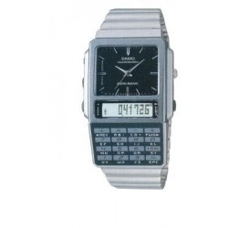 CASIO COLLECTION DATABANK ABC-30D-1EZDF