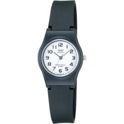 Ρολόι Χειρός  Q&Q VP47-005Y