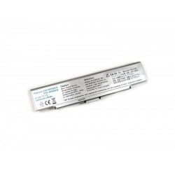 Sony BPS2A Li-Ion Battery 4600mAh  (Panasonic cells)