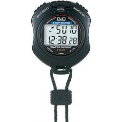 Ψηφιακό Χρονόμετρο Q&Q  HS47