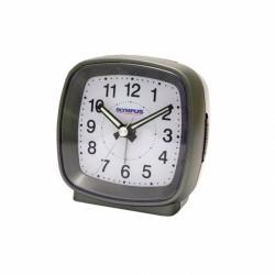 Επιτραπέζιο Ρολόι OLYMPUS Συνεχούς Ροής OL-816SP