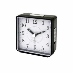 Επιτραπέζιο Ρολόι OLYMPUS Συνεχούς Ροής OL-226SP