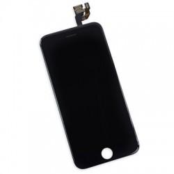 Οθόνη LCD+Touch Panel for iPhone 6 Black full set HQ