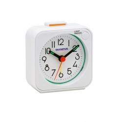 Επιτραπέζιο Ρολόι OLYMPUS OL-623