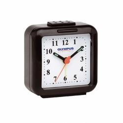 Επιτραπέζιο Ρολόι OLYMPUS OL-888
