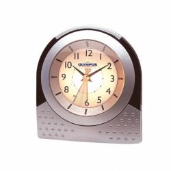 Επιτραπέζιο Ρολόι OLYMPUS Συνεχούς Ροής OL-956SP