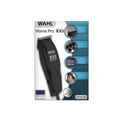 Κουρευτική Μηχανή WAHL HOME PRO 100