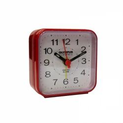 Επιτραπέζιο Ρολόι OLYMPUS OL-883