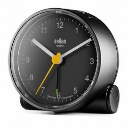 Επιτραπέζιο Ρολόι BRAUN BNC001