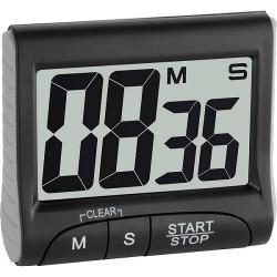 Χρονόμετρο με αντίστροφη μέτρηση TFA 38.2021.01