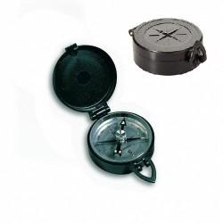 Πυξίδα Liquid Compass TFA 42.1002