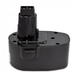 Μπαταρία Εργαλείου BLACK&DECKER PS140