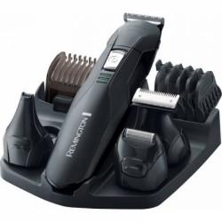 Κουρευτική Μηχανή REMINGTON PG6030 E51 Grooming kit cordles