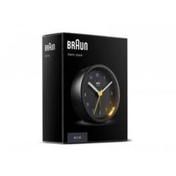 Επιτραπέζιο Ρολόι BRAUN BC12B