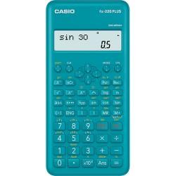 Επιστημονική αριθμομηχανή CASIO FX-220 PLUS