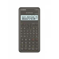 Επιστημονική αριθμομηχανή CASIO FX-82MS