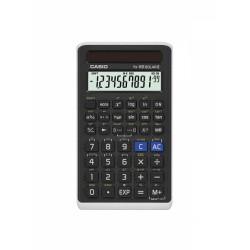 Επιστημονική αριθμομηχανή CASIO FX-82 SOLAR II